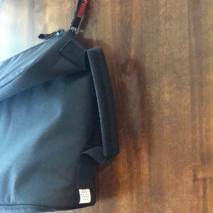 Puma Bags - Puma | Shoe Bag New